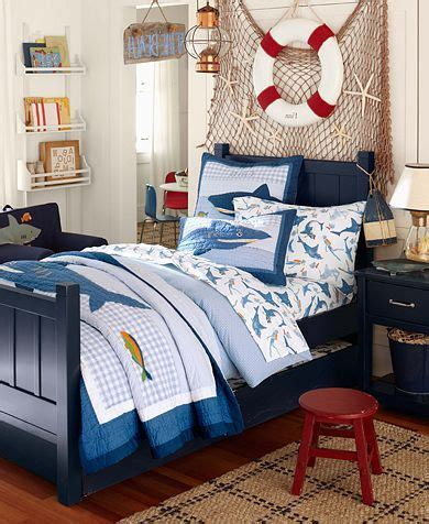 Shark Bedroom On Pinterest  Shark Room, Shark Bathroom. Over Bed Decor. Decorative Window Pane Mirrors. Words To Decorate Your Wall With. Decorated Sugar Cookies For Weddings. Decorations For A Wedding. Decorative Metal Bowl. Add A Room Gazebo. Home Theatre Room