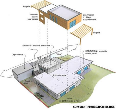 location chambre au mois algeco construction modulaire location vente algeco 2
