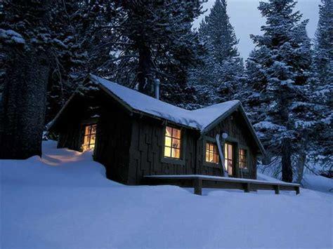 Winter Cottage Helen Morris Winter Cottages Profits