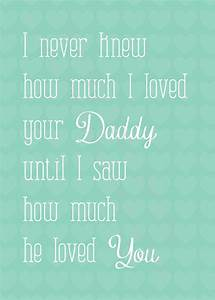 sweet dom baby quotes quotesgram