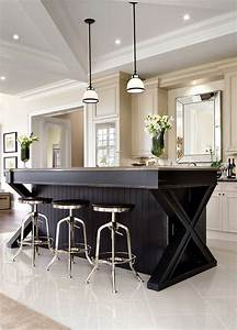 Bar Aus Holz : k chenbar 50 fantastische vorschl ge ~ Eleganceandgraceweddings.com Haus und Dekorationen