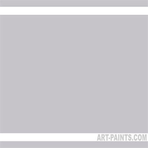 silver grey hair color paints hg 2 silver