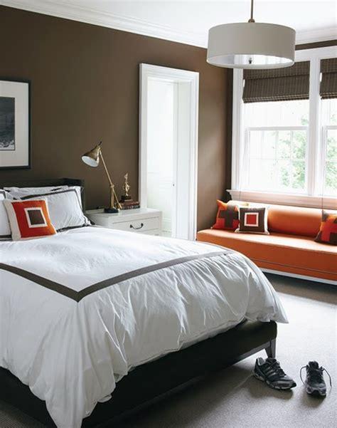 chambre adulte couleur taupe decoration chambre adulte couleur 035605 gt gt emihem com