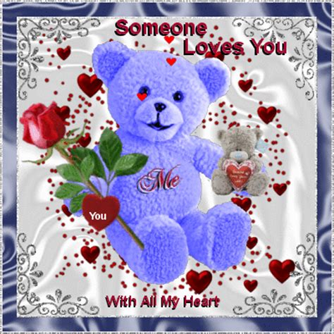 loves   cute love ecards greeting cards
