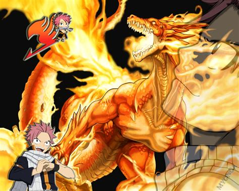 fairy tail image  zerochan anime image board