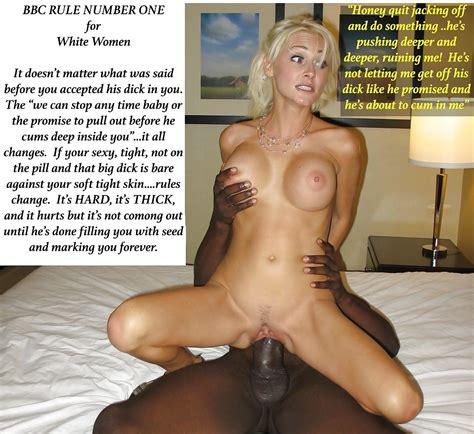 Black Cock Hot Wives Captions 82 Pics Xhamster