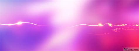 pink lights glare cover fbcoverlover
