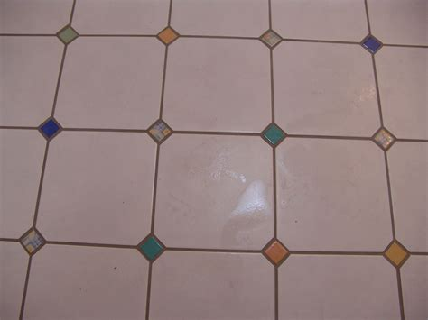tile layout designs decoration floor tile design patterns of new inspiration for new modern house luxury interior
