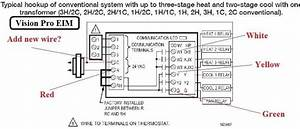 19 Beautiful Dometic Control Board Wiring Diagram