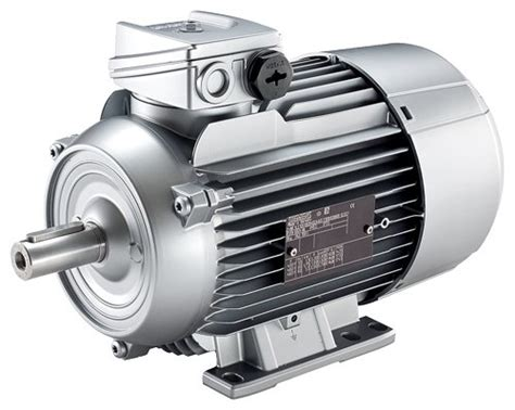 El Motor by El Motor El 233 Ctrico Su Funcionamiento E Historia