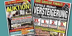 Möbel Rogg Discount : m bel richter einrichtungshaus in der wohnmeile halstenbek schlie t ~ Eleganceandgraceweddings.com Haus und Dekorationen