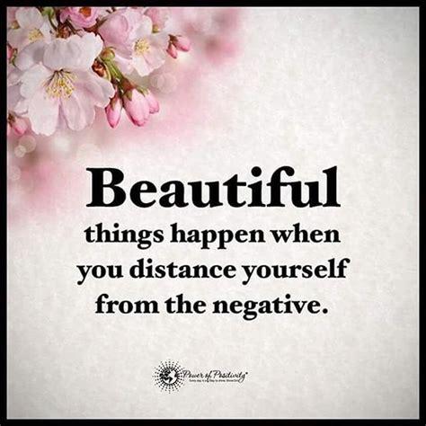 beautiful  happen   distance