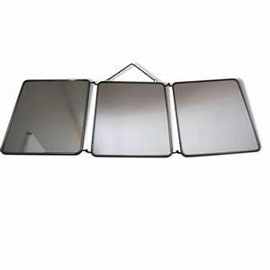 Miroir Grande Taille : les 25 meilleures id es de la cat gorie miroir grande ~ Farleysfitness.com Idées de Décoration