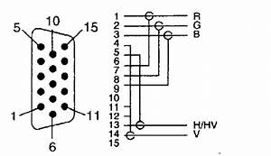 Diagrams Wiring   5 Pin Usb To Rca Wiring Diagram