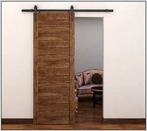Decorate With Barn Door Home Depot All Design Doors Ideas