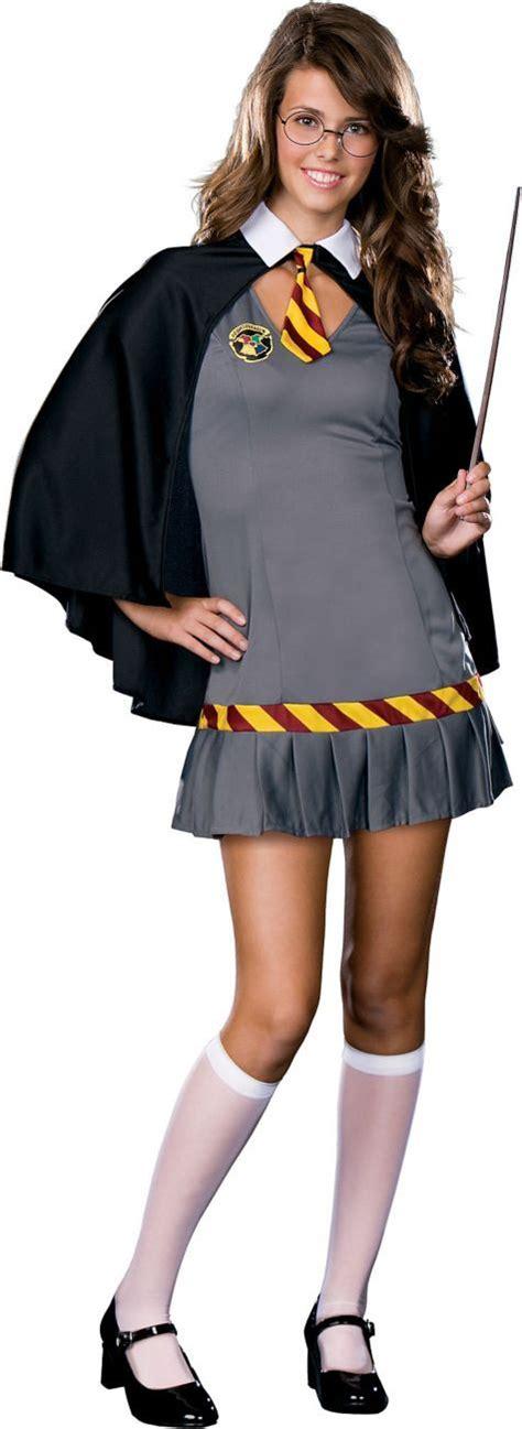 Teen Girls Wanda Wizard Costume - Party City | Halloween costumes | Pinterest | Student Wizard ...