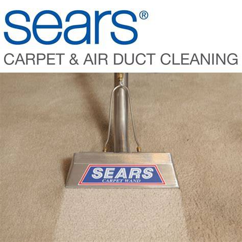sears upholstery cleaning sears carpet cleaning and air duct cleaning carpet