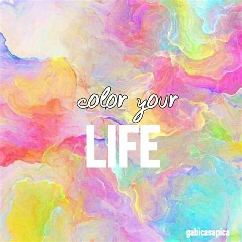color  life pictures   images  facebook