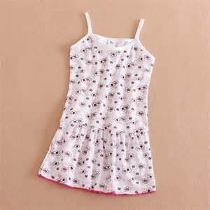 designer dress sale sale dresses new designer cotton 2015 summer children clothing baby dress