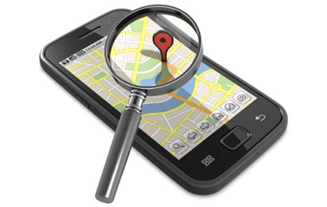 tracking cell phones the nsa can track cell phones even when turned
