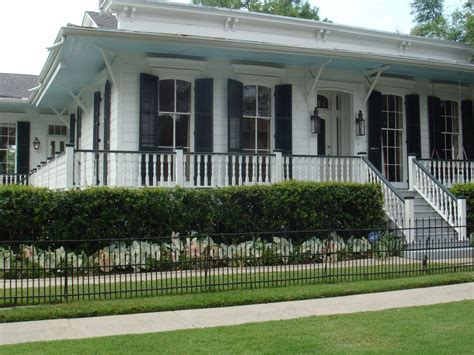 vrbo garden district vacation rentals