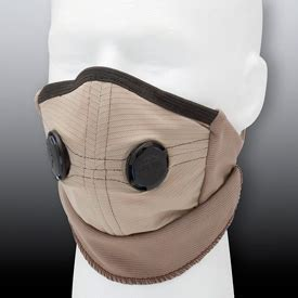 wooden  dust mask  woodworking  plans