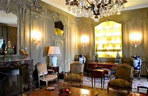 villa balbianello interios interiors of villa With interior decorators george