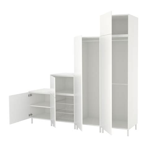 meuble penderie chambre platsa armoire penderie ikea