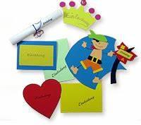 Einladung Kindergeburtstag Selbst Gestalten : einladungen gestalten und selbst erstellen free ~ Markanthonyermac.com Haus und Dekorationen