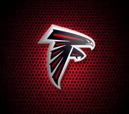 atlanta falcons desktop background gallery