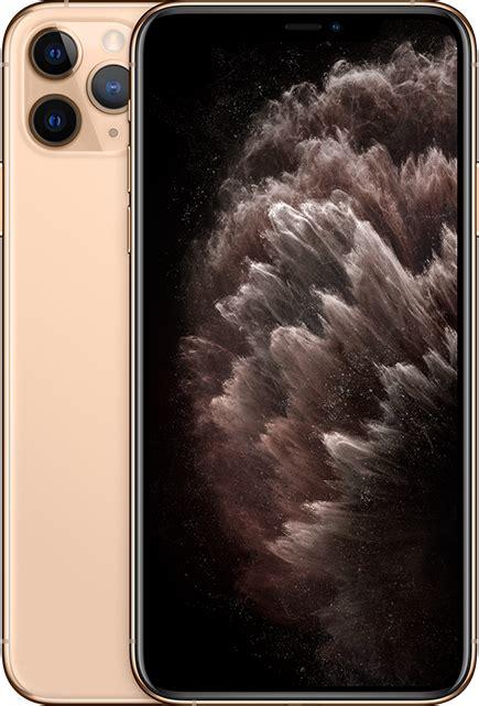 apple iphone pro max att