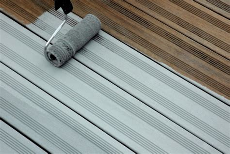 best rubberized deck coating rubber deck coating products home design ideas