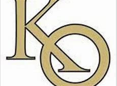 Keystone Oaks, Pittsburgh Public Schools Important