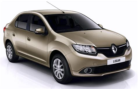 logan renault renault logan to be launched in russia soon