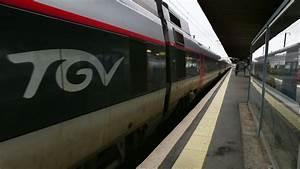 Gare Tgv Vendome : saint pierre des corps un tgv ne s 39 arr te pas en gare ~ Medecine-chirurgie-esthetiques.com Avis de Voitures