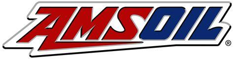 Amsoil's 5W-30 Synthetic Motor Oil