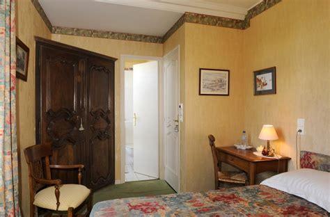 chambre d hotes aube chambre d 39 hôtes à vulaines aube