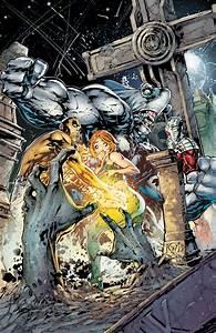 Batman Suicid Squad : suicide squad batman wiki ~ Medecine-chirurgie-esthetiques.com Avis de Voitures