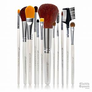 Brush Sets  Professional Makeup Brush Kits  elf