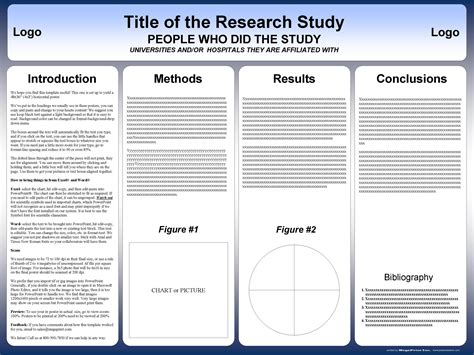 Editing creative writing creative writing bachelor's degree semiotic analysis essay argumentative essay for high school students
