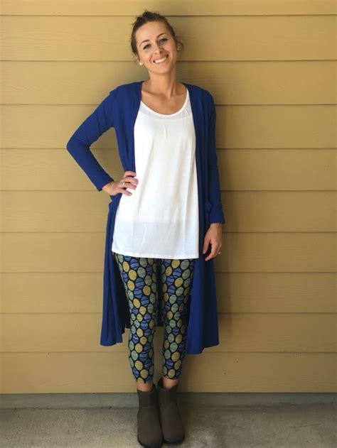 200 best LuLaRoe images on Pinterest | Lularoe clothes My ...