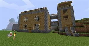 Cool, Easy, Minecraft, House, Designs, Cool, Minecraft, House