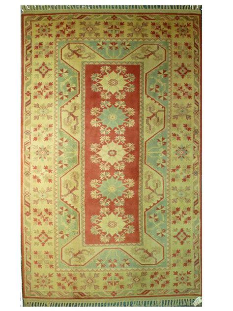 tappeti torino cabib 31420 melas vendita tappeti intra tappeti