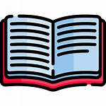 Icon Diary Flaticon Icono Cuaderno Gratis Icons
