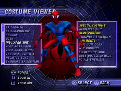 electro proof costume spider man wiki fandom powered