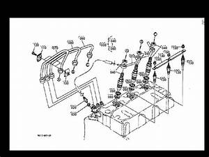 Kubota Bx2200 Service Manual Wiring Diagram : kubota b1700 tractor parts manuals 780pg for b 1700 d e ~ A.2002-acura-tl-radio.info Haus und Dekorationen