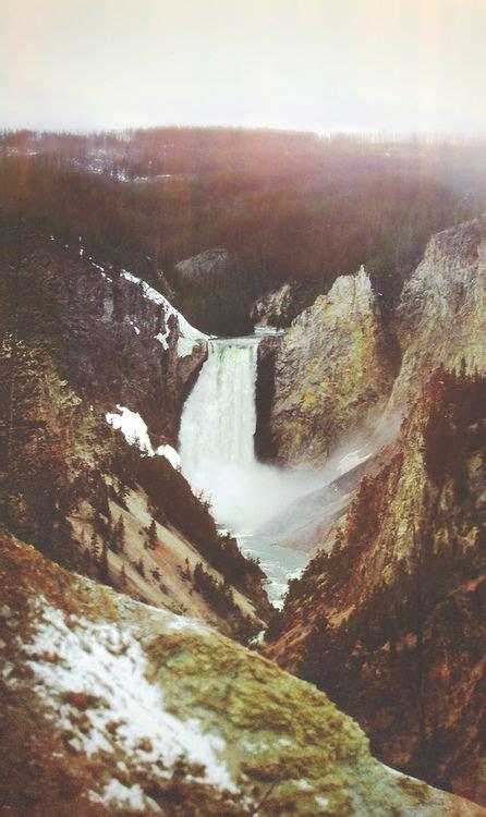la nature wiesbaden landscape paysage voyage et paysage montagne