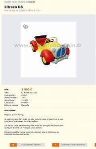 Bon Coin Pays De La Loire : citroen ds voitures pays de la loire best of le bon coin ~ Gottalentnigeria.com Avis de Voitures