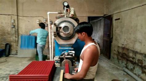 machine  laundry soap manufacturing plant  sale