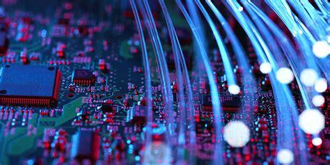 industrials electronic engineering  industry  altran